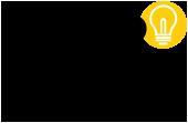 Entrepreneurship and Small Business logo for certification exam