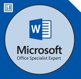 Word Expert 2016