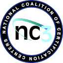 National Coalition of Certification Centers