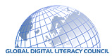 Global Digital Literacy Council