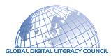 Global Digital Literacy Council