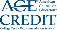 The American Council on Education (ACE)