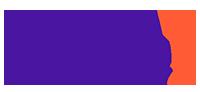 Logo NFTE