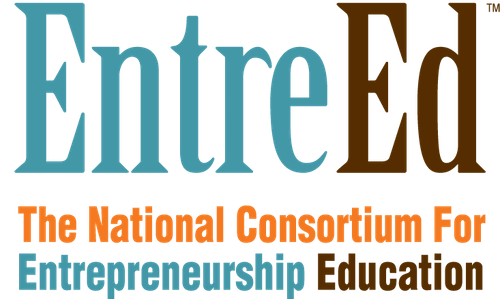 EntreEd, The National consortium for Entrepreneurs Education