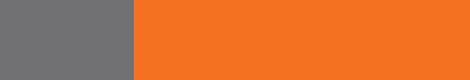 CCI Learning Logo