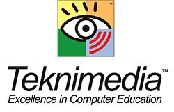 Teknimedia Logo