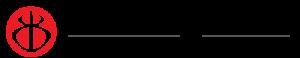 Logo de Brainbuffet