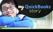 My QuickBooks story