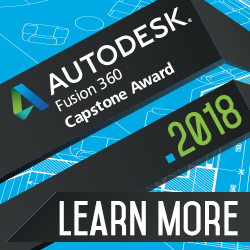 Learn more about the Certiport Autodesk Certified User World Championship