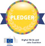Digital Skills for Jobs Coalition