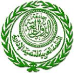Arab Administrative Development Organization (ARADO)