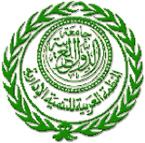 Arab Administrative Development Organization (ARADO)