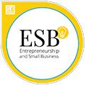 ESB Entrepreneurship and Small Business
