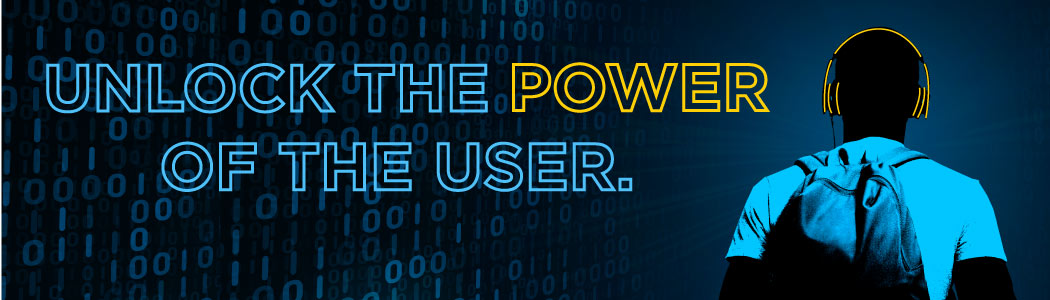 MTA Power of the User: Unlock the power of the user with Microsoft Technology Associate
